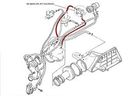 orbit pump start relay wiring diagram 91 s10 fuel pump diagram pump start relay lowes at Orbit Wiring Diagram For Pump Relay