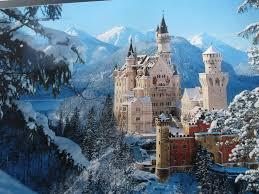 visit google amazing munich. Munich Germany Castle Tours | 6th Castles Husband Ludwig Tour The Trip Visit Google Amazing