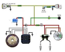 xs650 bobber wiring diagram the wiring diagram chopcult ah yes another wiring th simplified xs650 wiring diagram