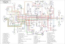 t3 charging issue Allison 1000 Wiring Diagram www thisoldtractor com guzzi007 schematics 1977_sb_police_bosche_motoplat gif allison 1000 transmission wiring diagram