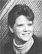 Maureen Howell Obituary - Prairie Home, Missouri | Legacy.com