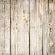 hardwood background. Brilliant Hardwood Free Wood Backgrounds Intended Hardwood Background N