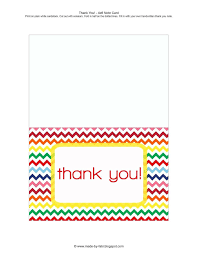 Free Online Thank You Card Business Thank You Card Template Luxury Free Online Thank You Notes
