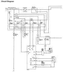 2005 accord wiring diagram free download wiring diagrams schematics 95 honda civic wiring diagram pdf at 1995 Honda Civic Ex Wiring Diagram