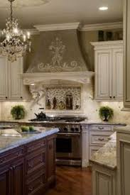 French Style Kitchen Furniture 17 Best Ideas About French Kitchens On Pinterest French Kitchen