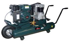 compresor de aire de gasolina. inicio / compresores gasolina compresor de aire a modelo cg-5534 compresor de aire gasolina