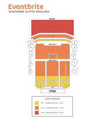 Fine Palace Theatre Southend Seating Plan