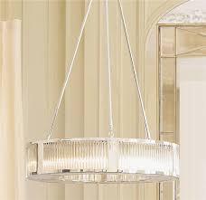 restoration hardware chandelier. Restoration Hardware Chandelier O