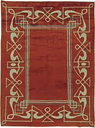 art rugs sarasota best rug 2018