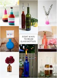 Uncategorized Uses For Glass Jars Purecolonsdetoxreviews Home Design