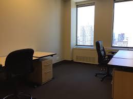 desk for office. ReSource Dedicated Desk Office Desk For Office