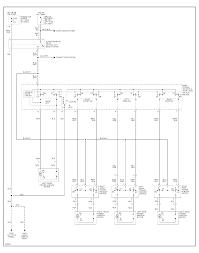 nissan datsun altima se which fuse controls the power windows 2015 Nissan Altima Fuse Box Diagram Power Windows fuse 8 (10 amp) in the passenger compartment fuse box (left side of dash) is for the power windows see diagrams graphic graphic 2004 Nissan Altima Fuse Box Diagram