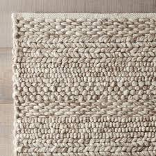 rugged cool area rugs entryway and natural rug oval cute wearhouse on for less bargain