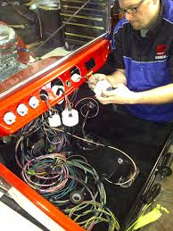 haywire wiring diagram wirdig wiring harness wiring diagram images on