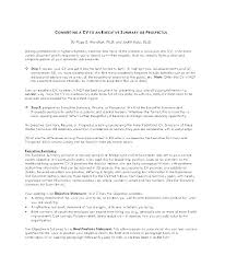 Summary For Resume Examples Gorgeous Summary On A Resume Examples Examples Of Resume Summary Elegant