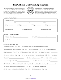Bae Application Form - Narsu.ogradysmoving.co