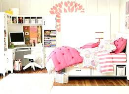 Cute Beds For Girls Pretty Beds For Girls Beautiful Room Designs For Girls  Bedrooms Girls Beds