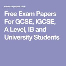 the best exam papers ideas thoughts on   exam papers fror every qualification and subject