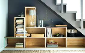 under stairs furniture. Under Stairs Storage Furniture Ideas Image