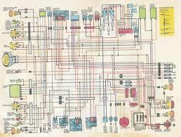 kawasaki jet ski wiring diagram wiring diagrams and schematics kawasaki zxi 1100 wiring diagram printable