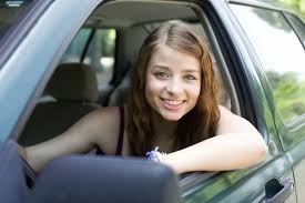 Cars Troubles Get To And Mix Phones Teens Them Cell Just