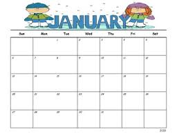 Monthly Calendar 2013 January 2013 June 2014 Monthly Calendar With Blank Weekly Schedule Page