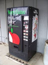 Vending Machine Technician Training Best Veryfine Fruit Juice Vending Machine 48's And 48's Throwback