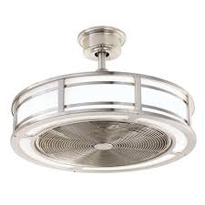 lamp outdoor ceiling fans choose wet rated damp for your home decorators collection brette led indoor