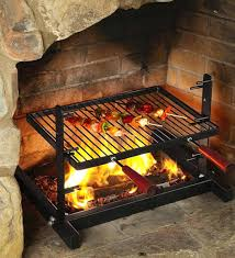 fireplace cooking outdoor fireplace for cooking fireplace cooking outdoor fireplace cooking grates