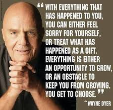 Dr Wayne Dyer Quotes Interesting Best Quotes Of Dr Wayne Dyer