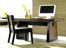 small modern office desk. Unique Home Office Desks Desk Ideas Design . Top Best Modern Executive Small H