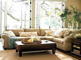 good pottery barn henley rug for pottery barn rug photo gallery of the pottery barn living
