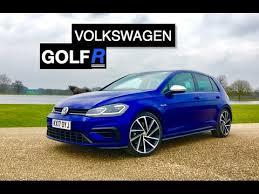 2018 volkswagen r. interesting volkswagen 2018 volkswagen golf r review  inside lane volkswagen r v