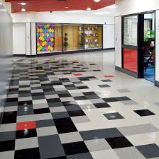 tour our world wide project photo galleries to see beautiful commercial flooring installations for every type of space