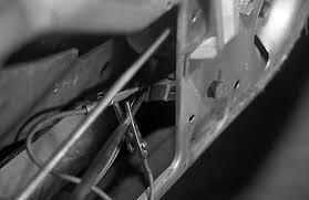 1980 corvette power door lock wiring diagram wiring diagram 1968 82 corvette door gl service cc tech