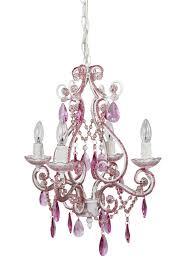 malibu chandelier serena lily