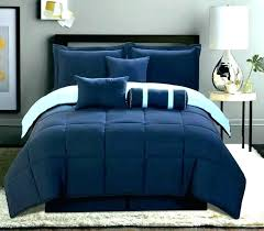 navy blue bed in a bag king bedding sets brilliant best comforter ideas on light baby blue comforter bedding light king