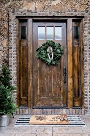 wood front doorsDoors stunning exterior front doors Wood Door Designs Photos