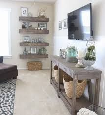 Small Picture Best 20 Living room shelves ideas on Pinterest Living room