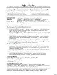 Desktop Support Technician Job Description Desktop Support