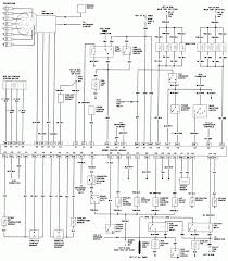 Howell ls1 wiring harness diagram