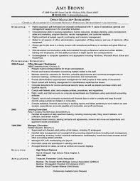 Dental Practice For Sale Ontario Office Manager Resume Front Sample