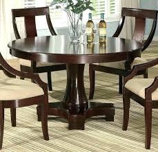 round pedestal kitchen table pedestal dining table with leaf pedestal kitchen table leaf making round small white pedestal dining table pedestal dining