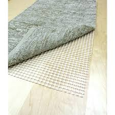 trafficmaster rugs full size of rug gripper pad target for carpet area and pads how keep