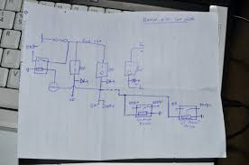 wiring ignition switches bimmerfest bmw forums click image for larger version 4109 jpg views 1912 size 72 7