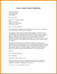 Cover Letter Set Up Cover Letter Setup Yun24co Cover Letter Setup Best Cover Letter 1