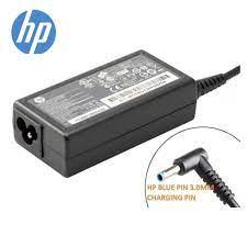 HP 15-dw1002nt (9FE50EA) 65W Laptop Orjinal Şarj Aleti Adaptör Fiyatları ve  Özellikleri