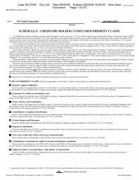 224 - IFC Credit Corporation
