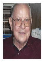 Obituary for Eugene M. 'Gene' Larger