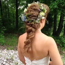 cary o brien s bridal makeup